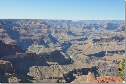 Grand Canyon 160