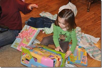 Christmas 2009 078
