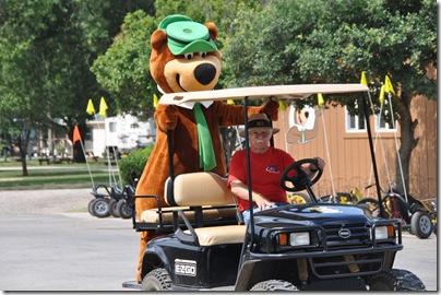 Yogi Bear 2010 043