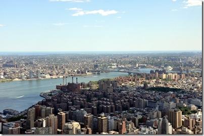 New York Trip 2010 165