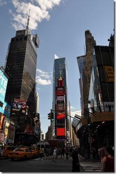 New York Trip 2010 206