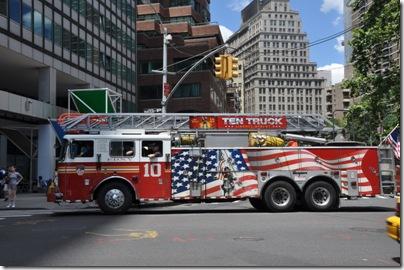 New York Trip 2010 117