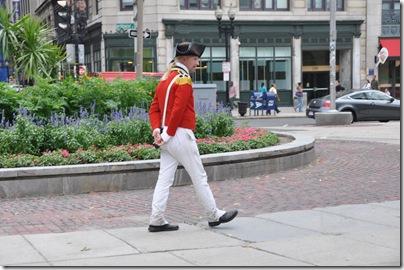 Boston 027