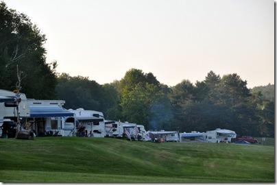 Vermont 2010 107