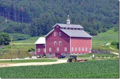 Vermont 2010 046