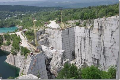 Vermont 2010 017