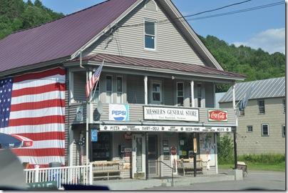 Vermont 2010 136