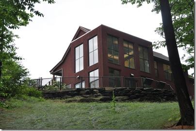 Vermont 2010 061