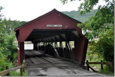 Vermont 2010 109