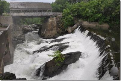 Vermont 2010 178