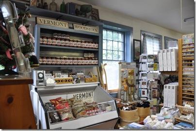Vermont 2010 121