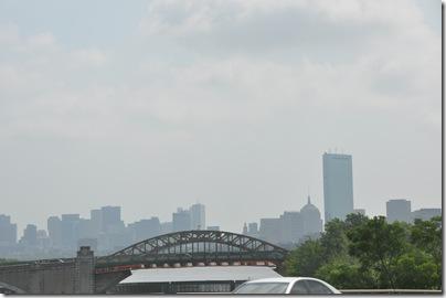 Boston 013