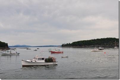 Maine 174