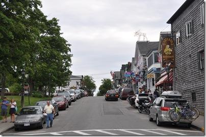 Maine 202