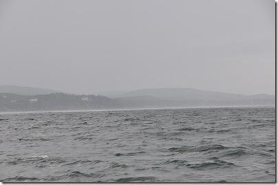 Maine 114