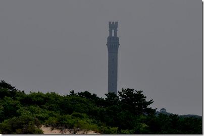 Cape Cod, MA 122