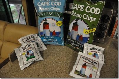 Cape Cod, MA 077