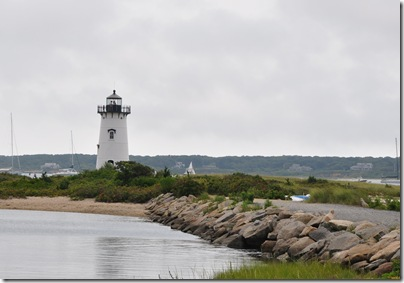 Cape Cod, MA 052