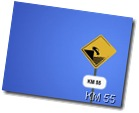 1088029_road_end_sign2