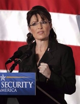 Sources who are willing to go on the record - and use their names - have exposed the negative stories about Gov. Palin as falsehoods