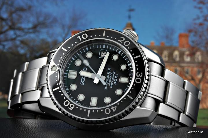 ¿Avanza la relojería en sus diseños? IMG_8418