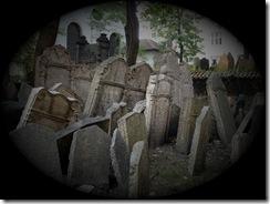 cementerio praga2