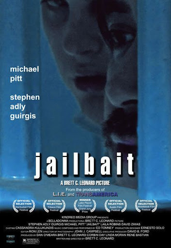 free very young jailbait. teen iga sexy Watch Jailbait (2004) Online