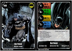 S3-BatmanCards01