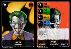 S3-BatmanCards04
