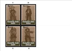 Gutshot Cards2