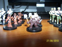 YetMoreStarWarsMinis02