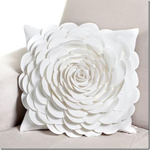rose-pillow-ivory