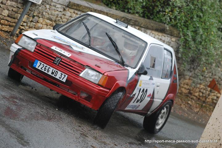 Rallye des XII Travaux 2010 Rallye%20des%2012%20Travaux%20d%27Hercule%202010%20195