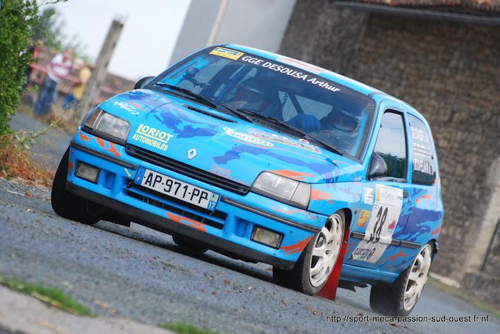 Rallye des XII Travaux 2010 Rallye%20des%2012%20Travaux%20d%27Hercule%202010%20270