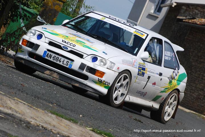 Rallye des XII Travaux 2010 Rallye%20des%2012%20Travaux%20d%27Hercule%202010%20321
