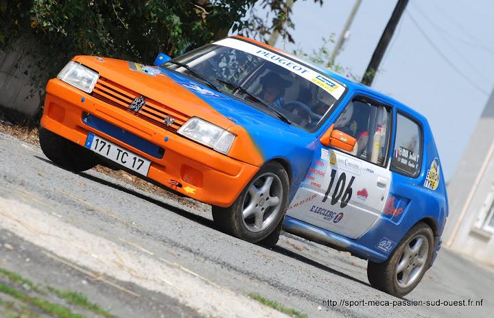 Rallye des XII Travaux 2010 Rallye%20des%2012%20Travaux%20d%27Hercule%202010%20460
