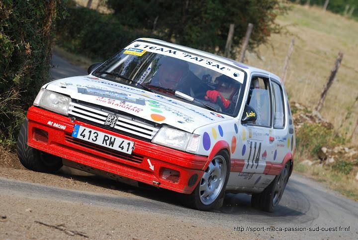 Rallye des XII Travaux 2010 Rallye%20des%2012%20Travaux%20d%27Hercule%202010%20638