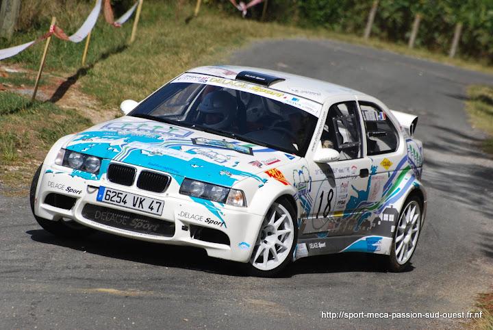 Rallye du Bonaguil 2010 Rallye%20de%20Bonaguil%202010%20037