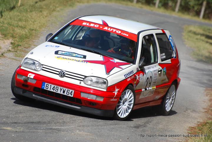 Rallye du Bonaguil 2010 Rallye%20de%20Bonaguil%202010%20058