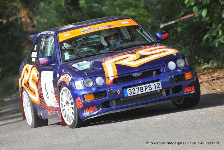 Rallye du Bonaguil 2010 Rallye%20de%20Bonaguil%202010%20122
