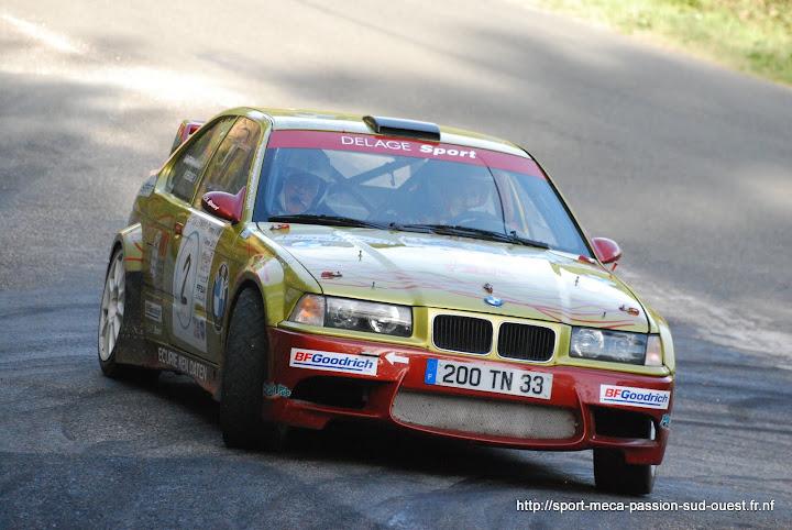 Rallye du Bonaguil 2010 Rallye%20de%20Bonaguil%202010%20238