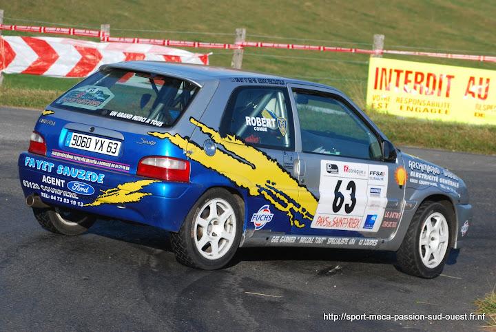 Rallye du Pays de Saint-Yrieix - 18 et 19 Septembre 2010 Rallye%20du%20Pays%20de%20Saint-Yrieix%202010%20380