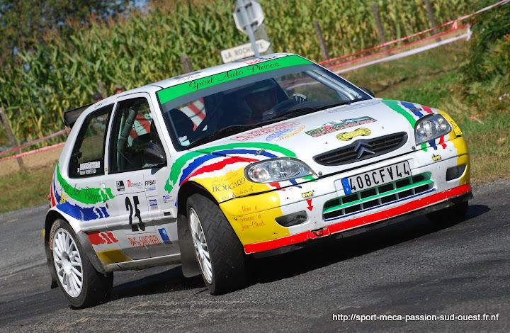 Rallye du Pays de Saint-Yrieix - 18 et 19 Septembre 2010 Rallye%20du%20Pays%20de%20Saint-Yrieix%202010%20685
