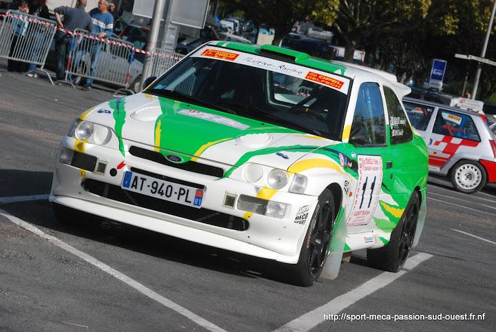 Dominique LAURENT / Pauline BOYER - Escort Cosworth FN4 Rallye%20de%20Sarlat%20P%C3%A9rigord%20Noir%202010%20022