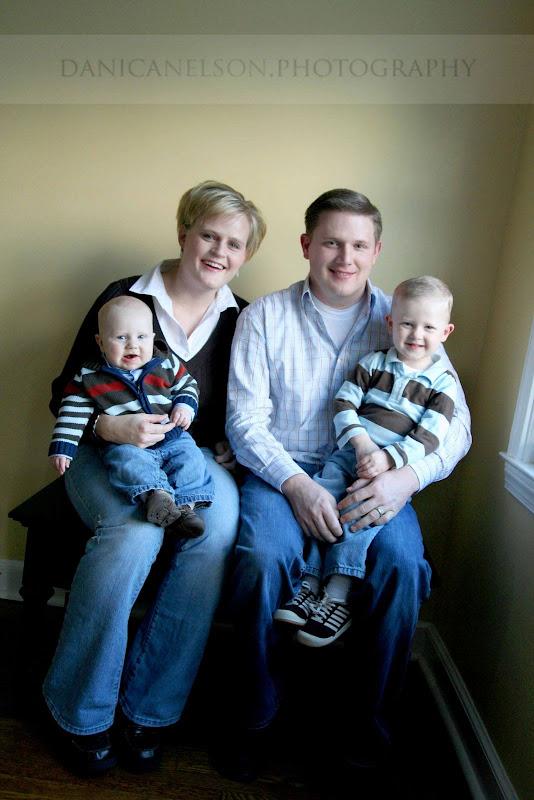 sfamily