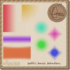 mbatton-basicblenders-tp_LRG