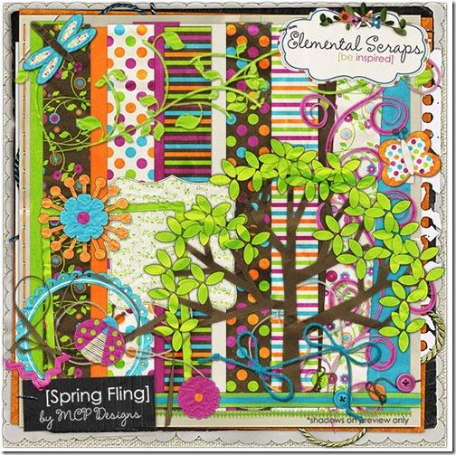 MCP-SpringFling-copy