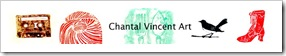 blog banner chantal
