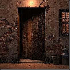 La desilusión toca la puerta