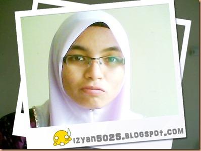 Snapshot_20100730_2